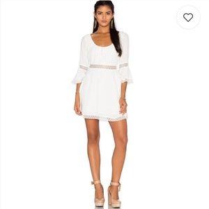 For Love and Lemons 🍋 Angelina Dress